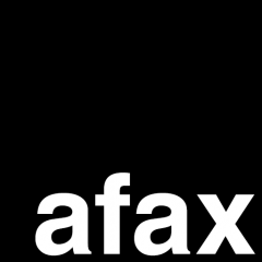 afax: antifaschistisches axiom